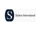 Stylers International