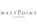 WEST POINT HOME