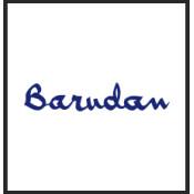 Barudan (177)