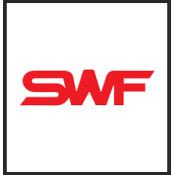 SWF (676)
