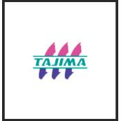 Tajima (539)