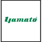 Yamato (164)