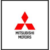 Mitsubishi (70)