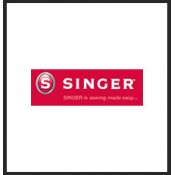Singer (109)