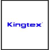 Kingtex (76)