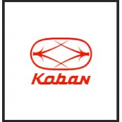 Koban (240)