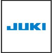 Juki (906)