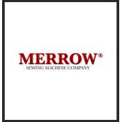 Merrow (21)