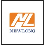 Newlong (63)